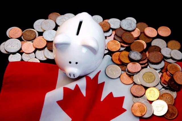今年报税别错过这项福利:单身最多可退1355元