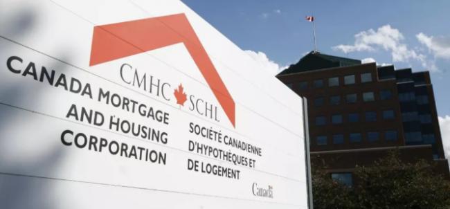 温顶分析:你买房我补贴 加拿大的福利这么好?
