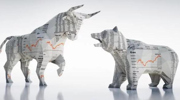 中国证监会官员大谈股市,西方学者直言表示...