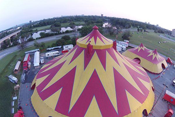 Royal-Canadian-Circus-Canada-600x400.jpg