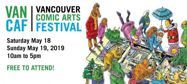 Vancouver-Comic-Arts-Festival-2019.jpg