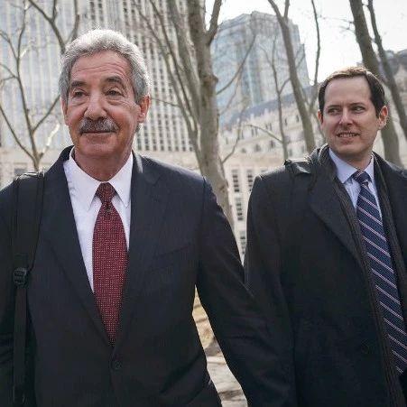 美国检方要求取消华为首席辩护律师资格,华为强烈反对!