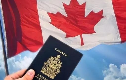 免费国语讲座:公民入籍要求及申请程序