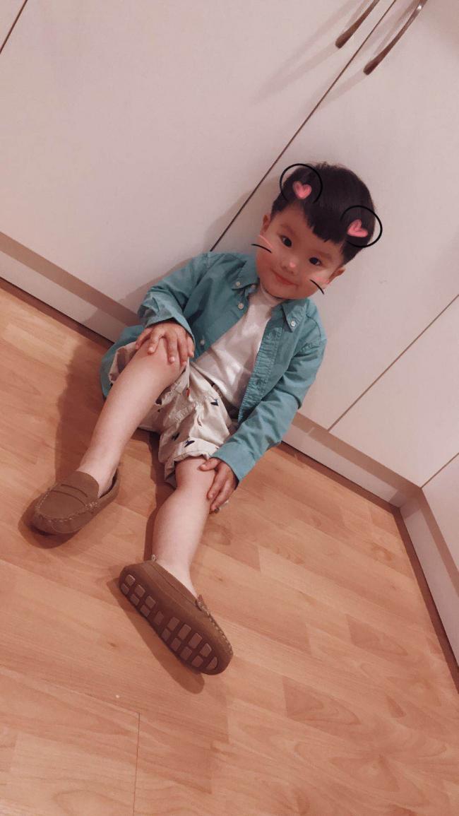 WeChat Image_20190603110612.jpg