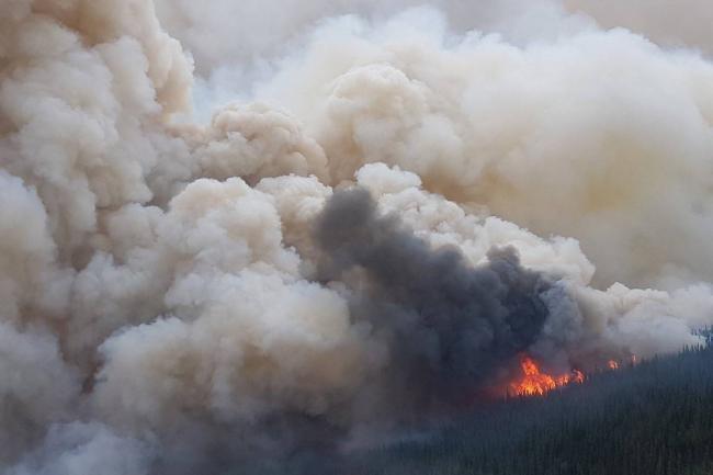 13148032_web1_180813-BPD-M-telegraph-creek-fire.jpg