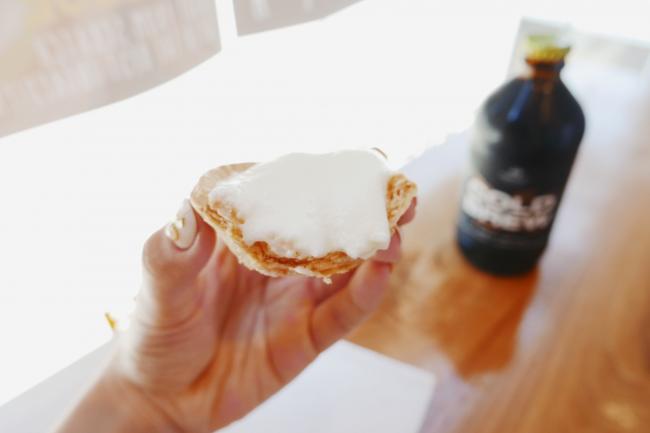 cheese tart 2.JPG