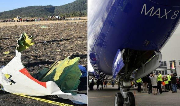 Boeing-737-max-8-1098481.jpg