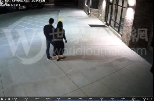 刘强东强暴案证据出炉 警方公布完整调查报告
