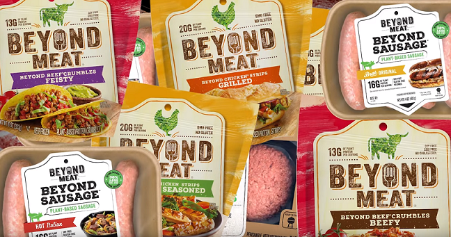 VIA-Beyond-Meat-youtube.png