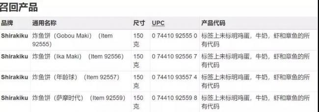 WeChat Image_20190727143604.jpg