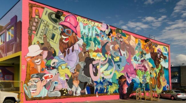 MuralVancouver-Mural-Festival.jpg