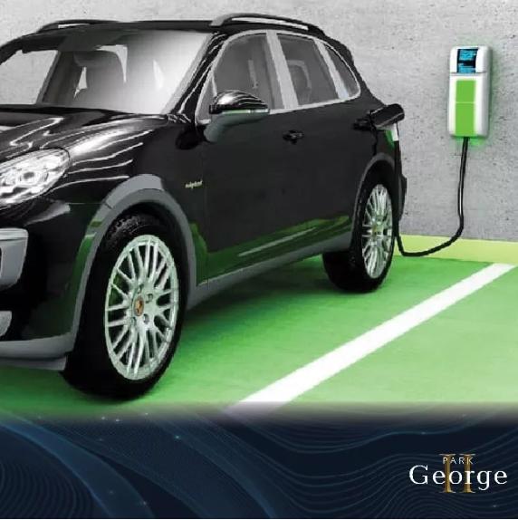 BC2040年禁售燃油车 深度剖析电动汽车的是与非