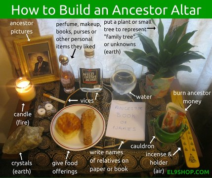 how_to_build_an_ancestor_altar_give_offerings_prayers_and_burn_ancestor_money.jpg