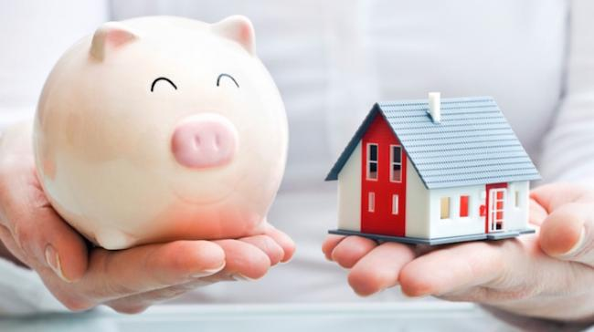 mortgage-down-payment-house.jpg
