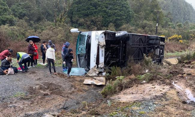 nz-bus-crash.jpg