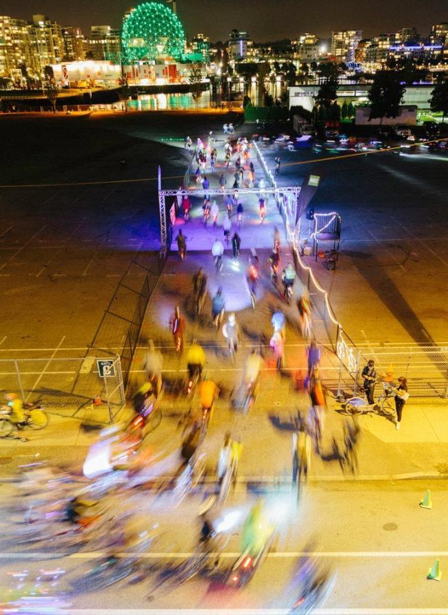 bike-the-night2.jpg