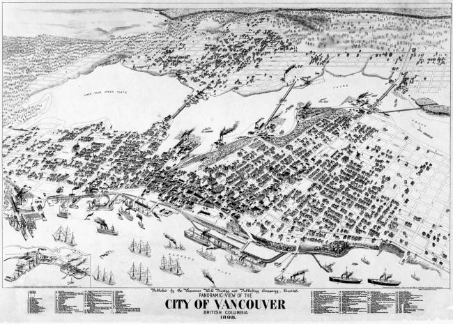 1280px-1898_Van_Pan_Map.jpg