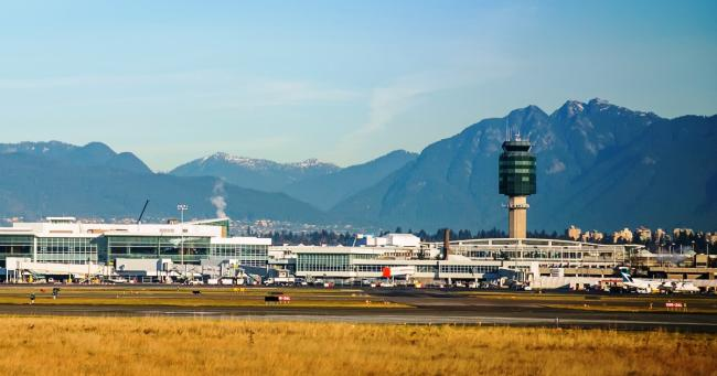 Vancouver-Airport_YVR.jpg