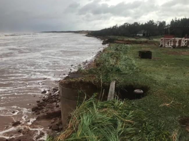 coastal-damage-pei.png