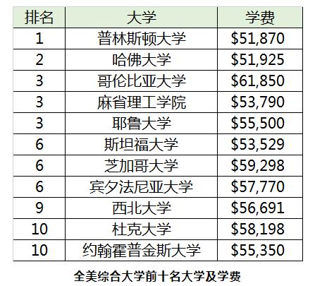 WeChat Screenshot_20190912113758.png