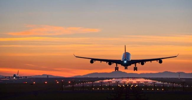 flight-landing-INBNDCHECK1117.jpg