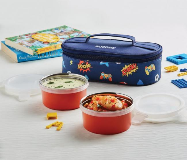 cfswset2cl11_blazeblue_lunch_box_s2_ss_orange_containers_300_300_ml_a_1_.jpg