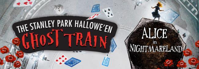 ghost-train-landing-2019.png