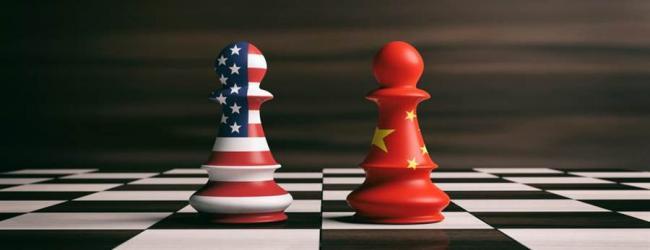 """中美协议有变数?习近平或将重演""""五月悔棋"""""""