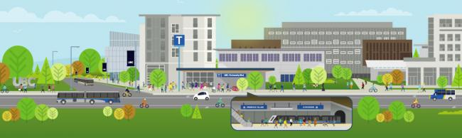 Transit_Skytrain_Illustration_1170x350_2018.jpg