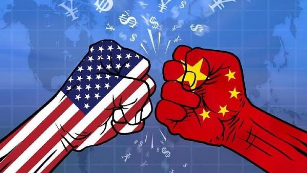 中美贸易战以来 最牛商品课征关税诞生:1731%
