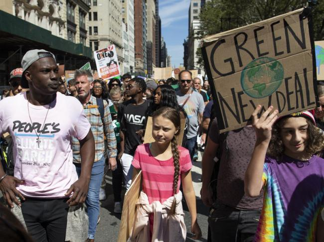 greta-climate-march-new-york-ec3ce5862ce5f29e0d7a066d3192d210840f0aad-s800-c85.jpg