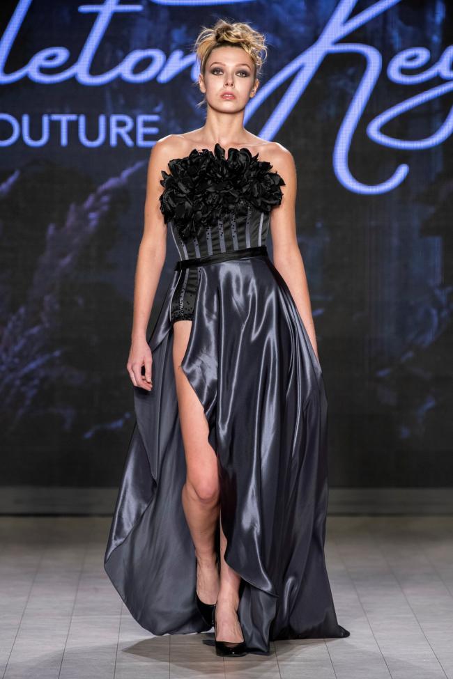 Skeleton Key Couture RS20 1255.jpg