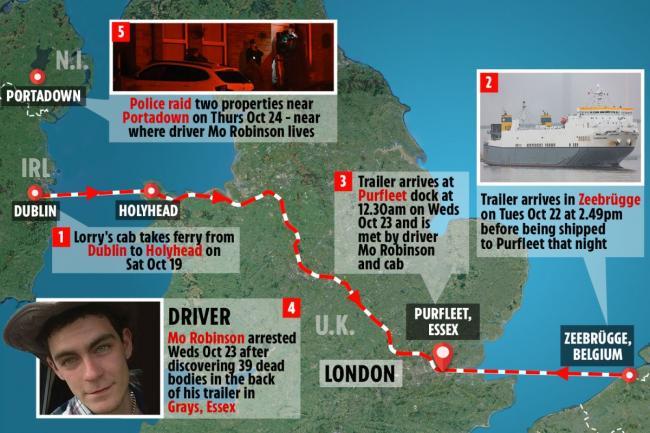 Essex-lorry-deaths-–-Bodies-of-39-Chinese-migrants-were.jpg