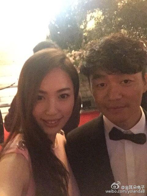 全裸啪啪片疯传!王宝强前妻爆气开呛