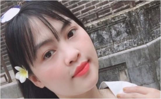越南失踪女孩家人:人贩子已经连夜退钱