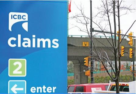 NDP上台两年卑保高薪�l员翻倍 93人年薪超过15万