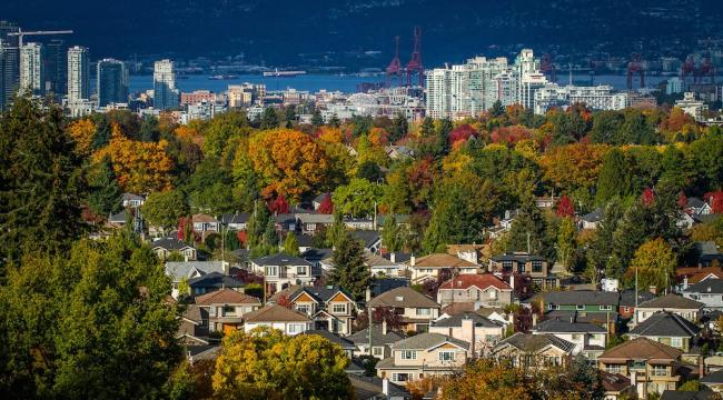vancouver-housing-houses-real-estate.jpg