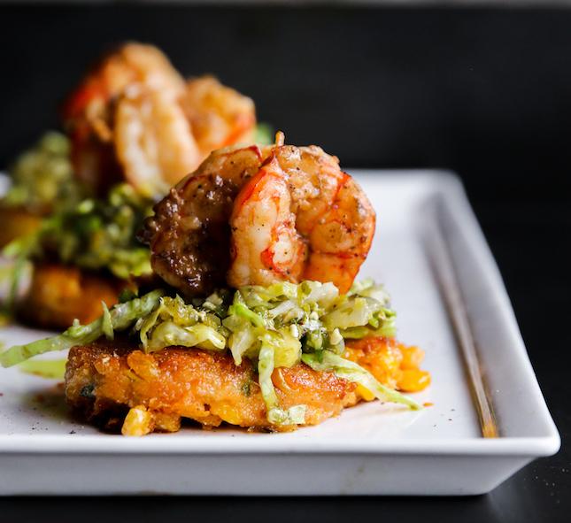 只有老温哥华人才知道的Dine Railtown 邀你去吃