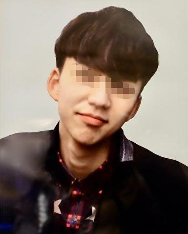 WeChat Screenshot_20191106153750.png