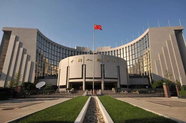 中国新政严管大额现金出境 洗钱逃税跑路难了