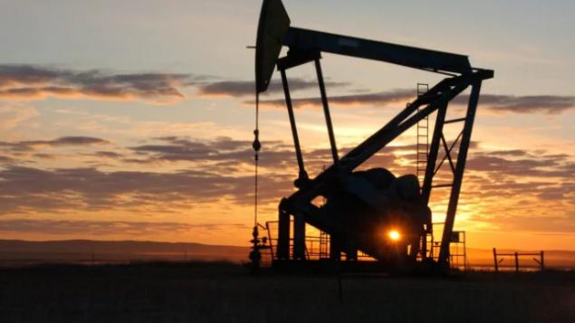 加拿大又一能源公司倒闭、弃井成问题