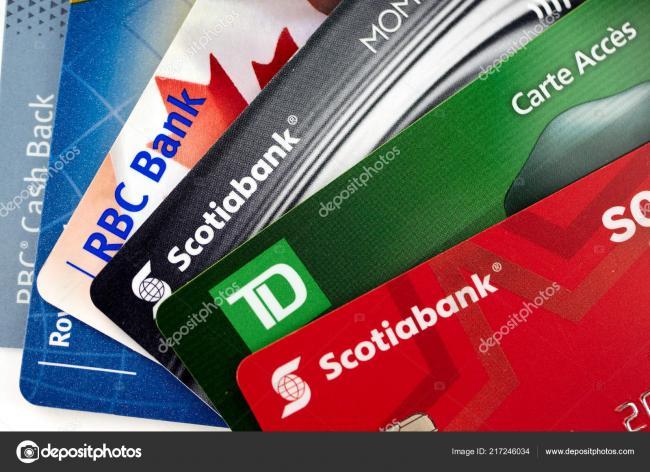 这家银行太坑!ATM吞$4500、信用卡被刷$2000多