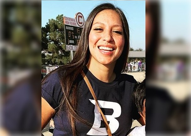 加州女iPhone交专门店维修 遭员工窃取私密照