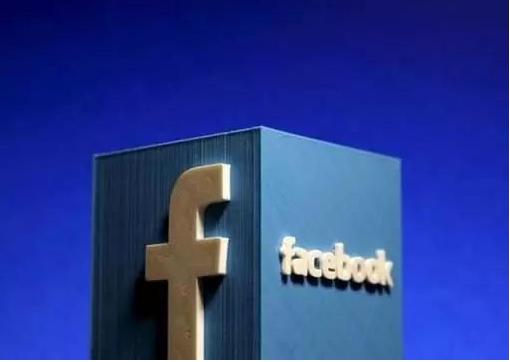 脸书推美版微信支付 为何美企纷纷模仿中国