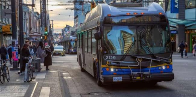 vancouver-bus.jpg
