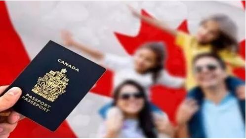王讯造假案升级 夫妇被削的移民资格又恢复了