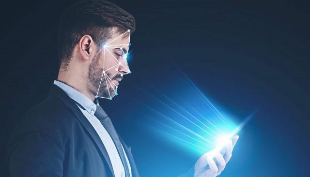 香港公司和华为研发人脸识别 遭加拿大UBC抵制