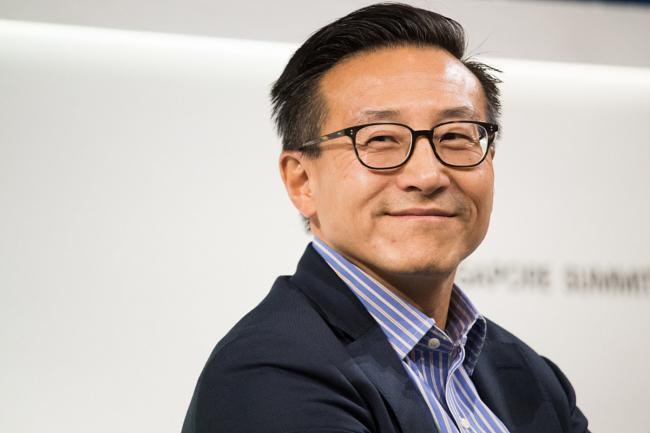加拿大2019年亿万富豪排行榜 华人抢下第二