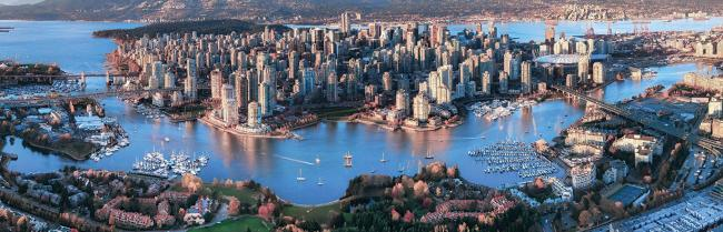Image-of-Vancouver.jpg
