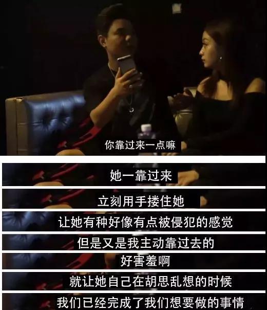 WeChat-Image-20180211190533.jpg